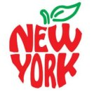 4_new-york-series-why-is-nyc-also-called-the-big-apple