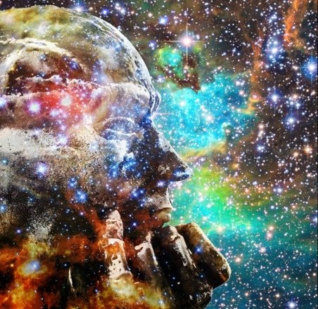 Universe, Environment, Dawoodi Bohras, Conservation, Climate Change