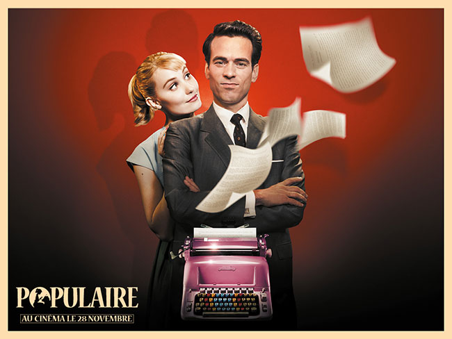 POPULAIRE-rose_louis