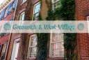 greenwich-vwest-village