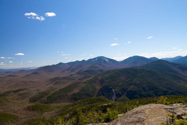 giant mountain adirondacks 3
