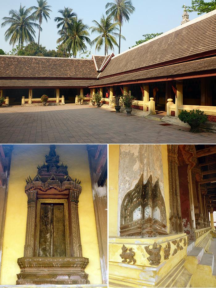 Vat-Sisakhet-Vientiane-Laos2
