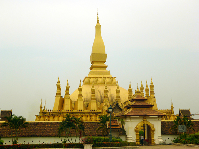 Vientiane-Laos-Temple2