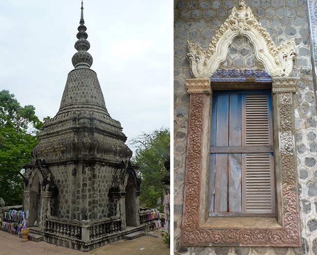 Temple-Mountain-Pros-Kampong-Cham