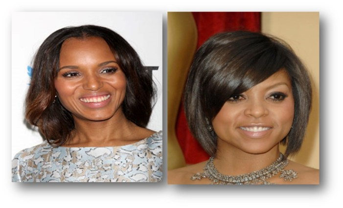 Scandal or Empire – Which Series Had the Best First Season?