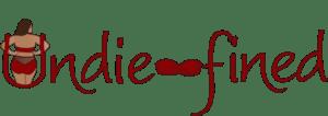 Undie-Fined Logo - Health