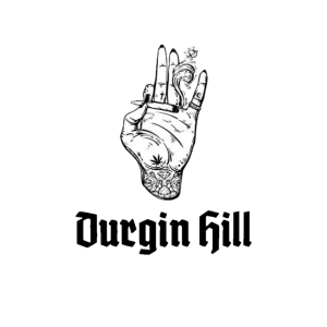 Durgin Hill
