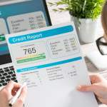 American Women Tend to Have Better Credit Scores, According to Report