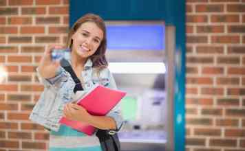 Top Credit Cards for Students