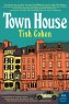 townhouse-new-cover-2-thumb.jpg