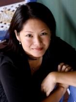 Darien Gee aka Mia King