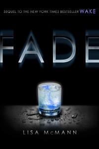 fade_jkt1