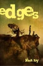 Edges, by Lena Roy