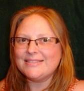 2012 Debutante Joanne Levy