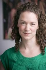 2012 Debutante Rachel Bertsche