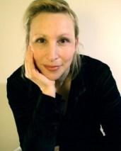 Erika Marks