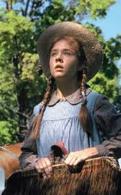 Anne of Green Gables - from the 1985 CBC Movie