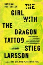 Girl with the Dragon Tattoo US