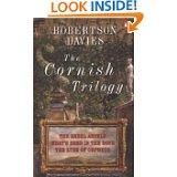 Cornish Trilogy