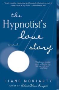 hypnotistcover2