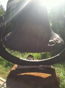 NinjaRP Bell