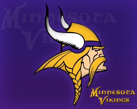 vikings-wallpaper-minnesota-vikings-969952_1280_1024