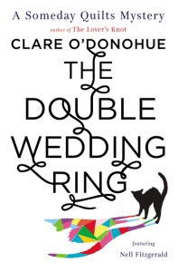 the-double-wedding-ring-resized