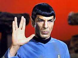 Star_Trek3