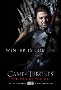 winteriscoming