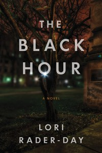 Black Hour cover web2