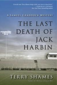 last death 2 copy