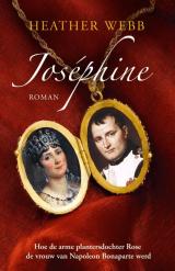 Dutch Josephine