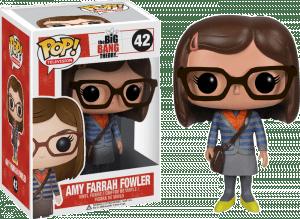 FUN3162-Big-Bang-Theory-Amy-Farrah-Fowler-Pop!_3