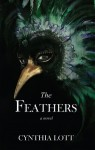 Feathers-Cover-190x300