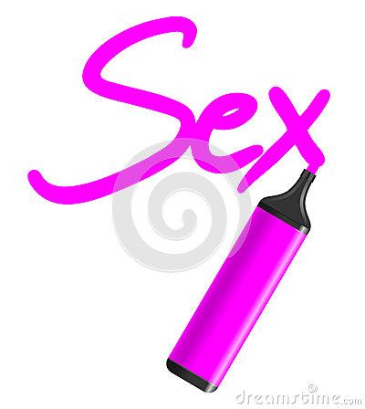Sexy women fucked orgasm