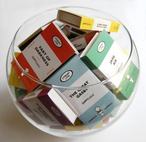 clevermatchboxes