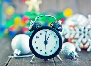 http://www.dreamstime.com/royalty-free-stock-image-clock-christmas-background-table-image46921596