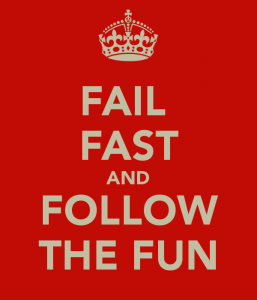 fail-fast-and-follow-the-fun