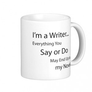 im_a_writer_coffee_mug-rf3783ce309b2457bbb53db2ac38f039b_x7jgr_8byvr_512