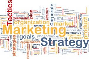 marketingCloud1
