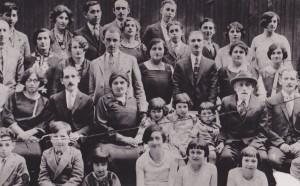 family-photo-krasnostein