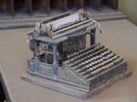bodie-typewriter