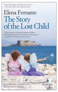 Story-of-the-Lost-Child-Cover-241
