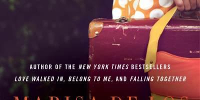 The Precious One paperback cover