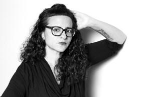 headshot; monica orozco; demonicaphoto; toni mayer
