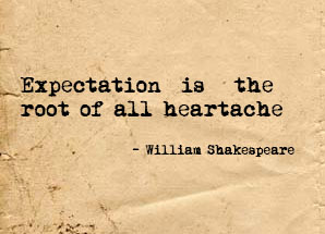 william-shakespeare-quotes-sayings-about-expectation