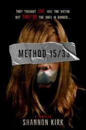 method-15-33-press