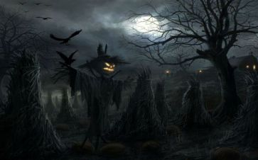 halloween-2