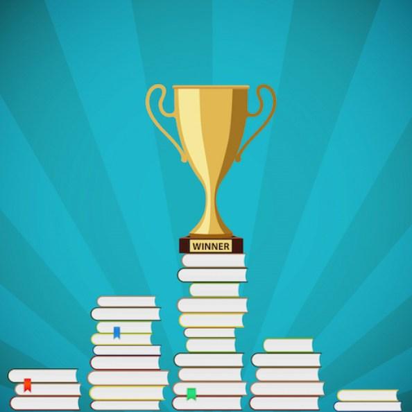 bookwinner
