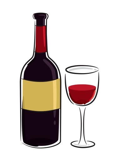 web-wine